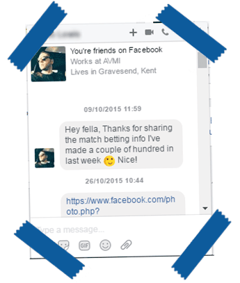 Facebook-Message-Testimonial-01