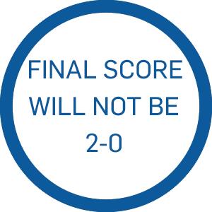 Final_Score_not