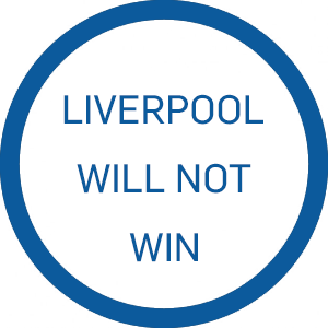 LIverppol_not_win