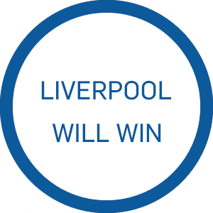 Liverpool_win