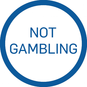 not_gambling