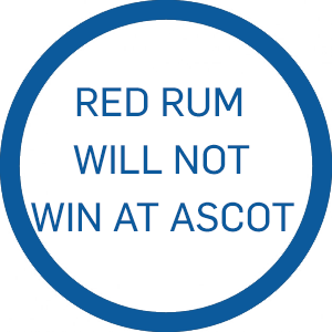 red_rum_not_win