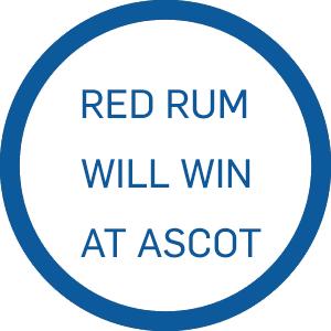 red_rum_win