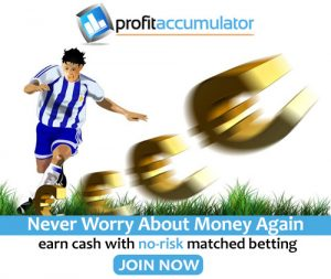 profit-accumulator-500w