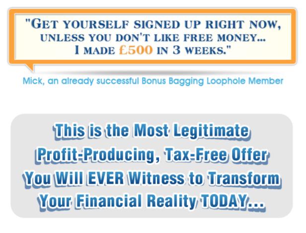BonusBagging2