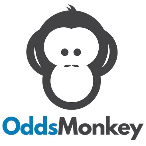Image result for OddsMonkey